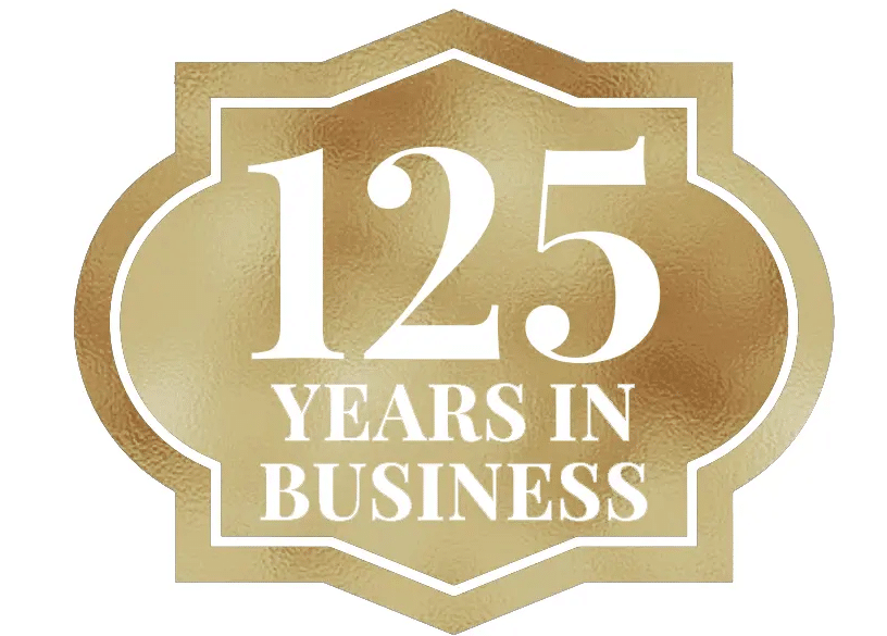 """125 Years In Business"" – a feature in Cape Cod & the Islands Magazine"